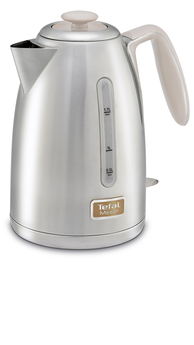 TEFAL MAISON STAINLESS STEEL OATMEAL