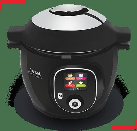 Cook4Me+