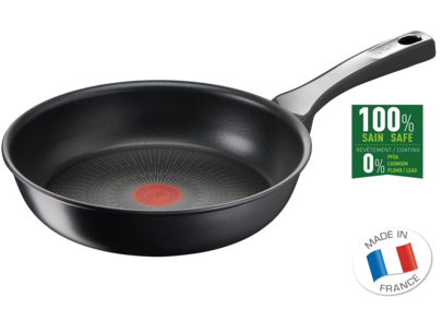Unlimited pans