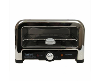 Tefal Toaster User Manuals