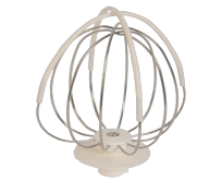 Balloon whisk MS-0A13243