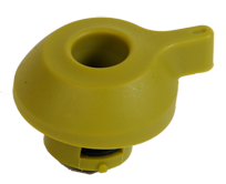 SS-981373_steam_valve_clipso_TH.png