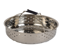 Steam basket SS-993397