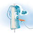 Montage-garment-steamer-IS8360-small.jpg