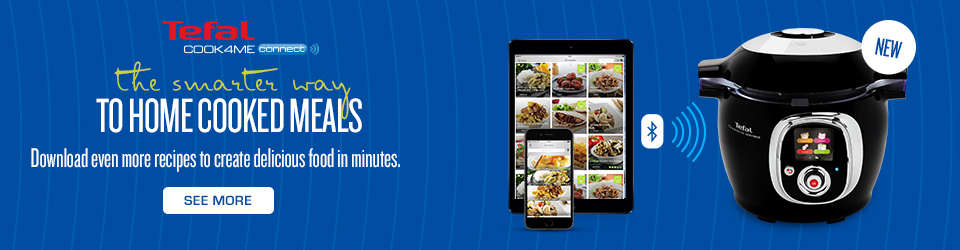 cook4me-banners-960x250_.jpg