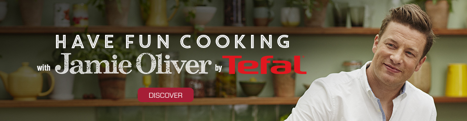 jamie-oliver-banner-cookware (1).png