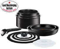 Tefal Ingenio Induction