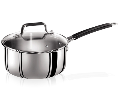 Jamie Oliver Stainless Steel  Classic