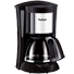 Subito Filter Coffee Maker