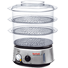 Tefal Simply Invents Steamer