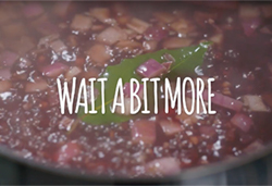 The art of reduction