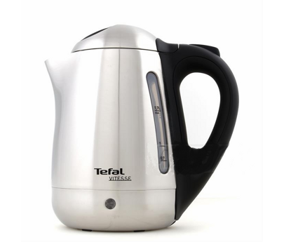 tefal soup and co user manual