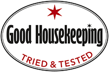 Good Housekeeping | Tried & Trusted