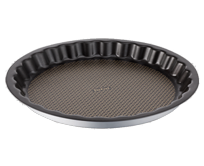 J0828314_moule_tarte_27cm_TH.png