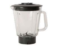 MS-0A11790_bol blender verre_TH.png