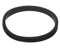 Blender jar lid seal MS-0A11942