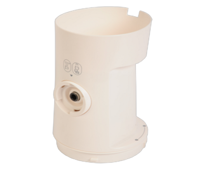 White reducer MS-0A13260