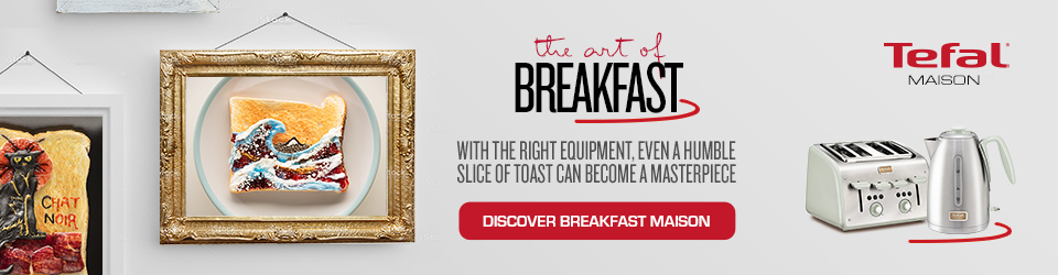 Maison_Art_of_Breakfast_960x250.jpg