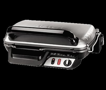 plancha grill uk