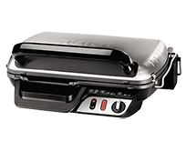 Ultra Compact Health Grill Comfort
