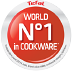 Tefal - World No.1 in Cookware
