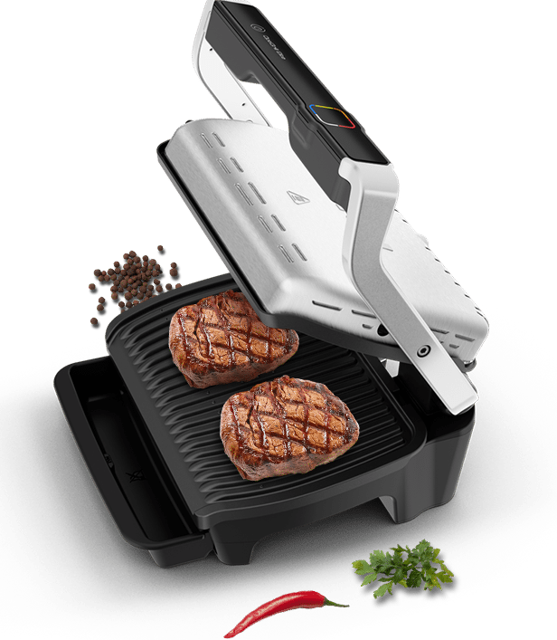 Tefal OptiGrill Elite
