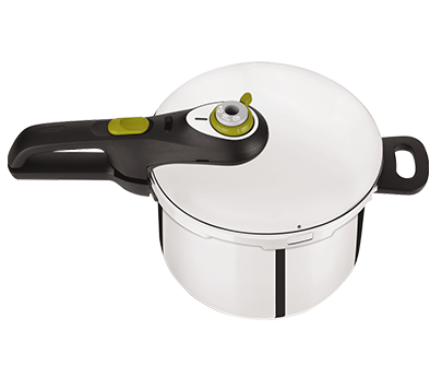 Tefal Secure 5 Ss P2530731