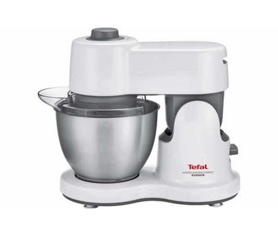 tefal soup maker instructions