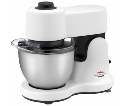 tefal kitchen machine