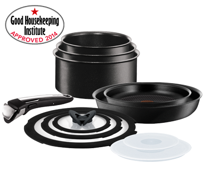 R-tefal-ingenio-induction-1-large.png