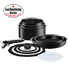 R-tefal-ingenio-induction-1-small.png