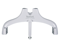 SS-00135673_foldable_hanger_white_TH.png