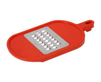 Large grating blade (red) SS-194132