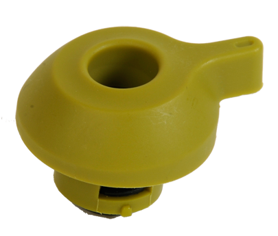 SS-981373_steam_valve_clipso_large.png