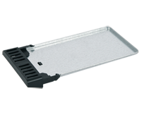 SS-986690_removable_crumb_trays_TH.png