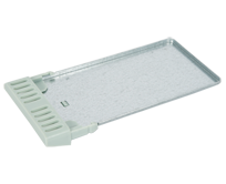SS-986697_removable_crumb_tray_TH.png