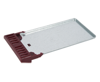 SS-986703_removable_crumb_trays_TH.png