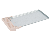 SS-986709_removable_crumb_trays_TH.png
