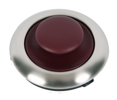 SS-986721_removable_lid_large.png