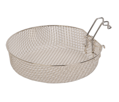 Frying basket SS-991463
