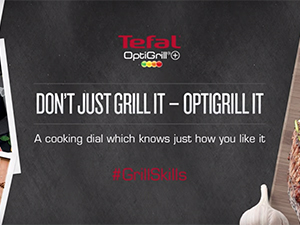 dont-just-grill-it
