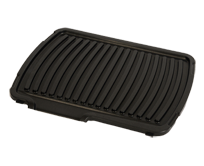 Grill plate TS-01035580