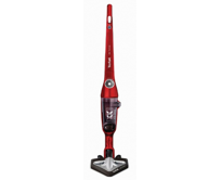 AIR FORCE CORDLESS VACUUM TY8463