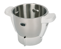 XF382E38_extra_stainless_steel_bowl_TH.png