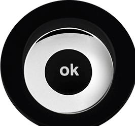 1 Button Nav
