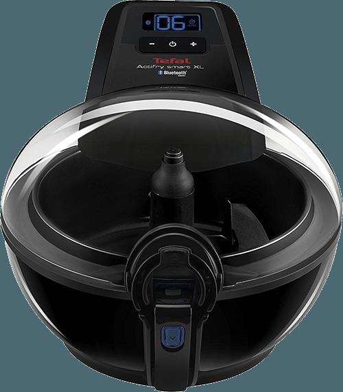 ActiFry Smart XL