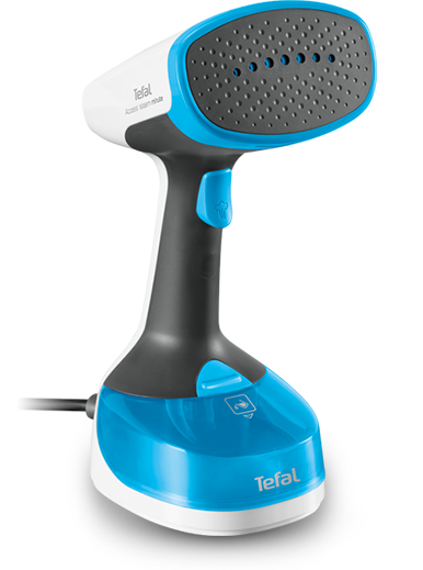 Tefal Access Steam Minute DT7000 Handheld Garment Steamer