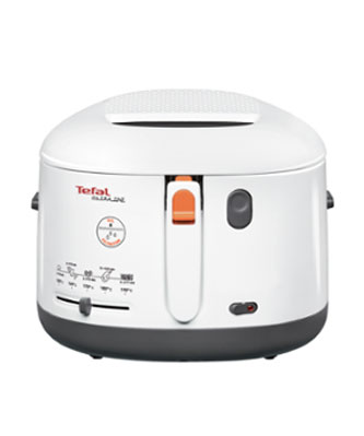 Tefal Filtra One Deep Fryer