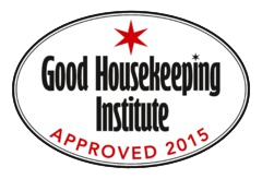 Good House Keeping Institute