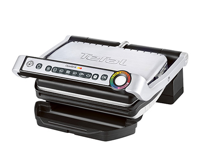 optigrill-2-large.jpg